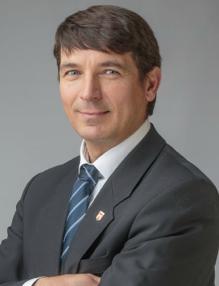 Rechtsanwalt <br />Robert Schindler