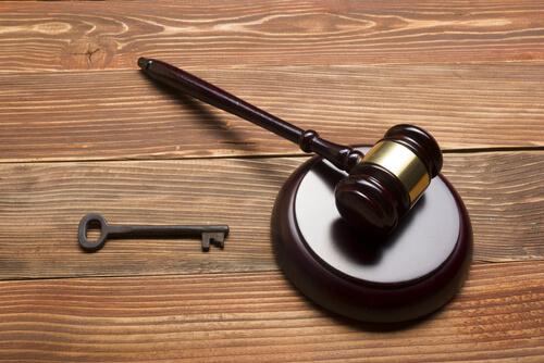 Rechtsanwalt für Erbrecht
