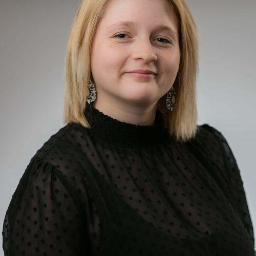 Jasmin Hoffmann