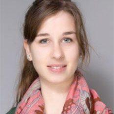 Julia Reicheneder