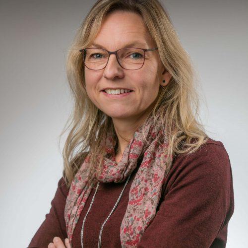 Monika Schardt