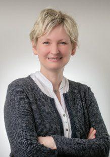 Rechtsanwältin <br />Angelika Ebner